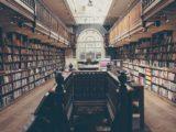 Ciência de Dados: Por onde começar